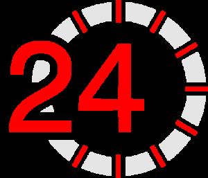 24_horas
